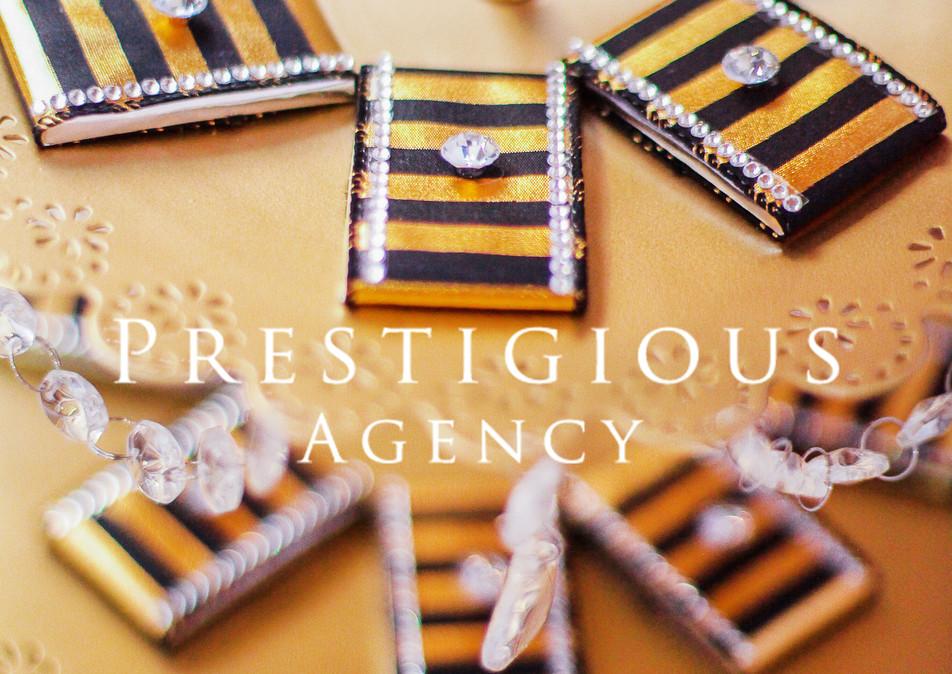 PrestigiousAgency-EventPlannerMonaco(39)
