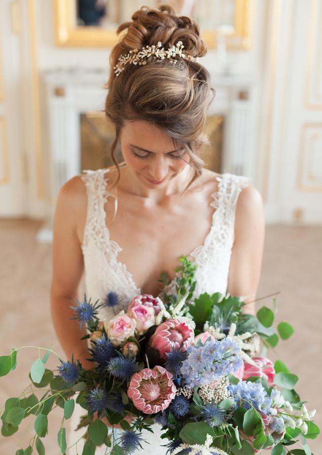 Wedding By Prestigious Agency (56).jpg