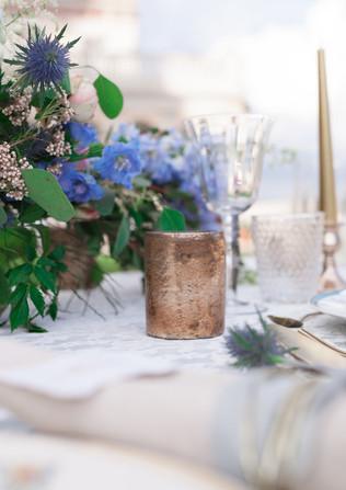 Wedding By Prestigious Agency (13).jpg