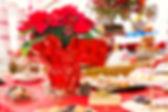 Arbre de Noel By Prestigious Agency16.jp
