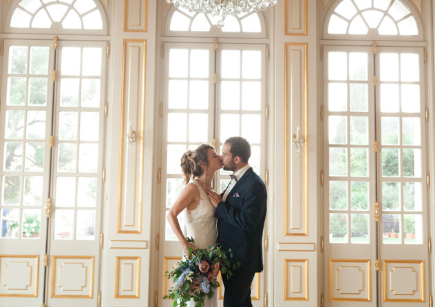Wedding By Prestigious Agency.jpg
