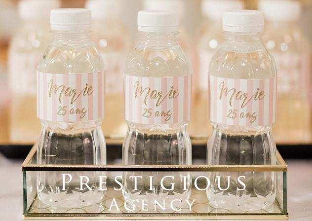Prestigious Agency-6322222.jpg