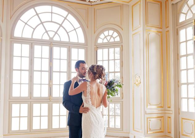 Wedding By Prestigious Agency (30).jpg