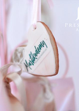 Martikademy by Prestigious Agency7.jpg