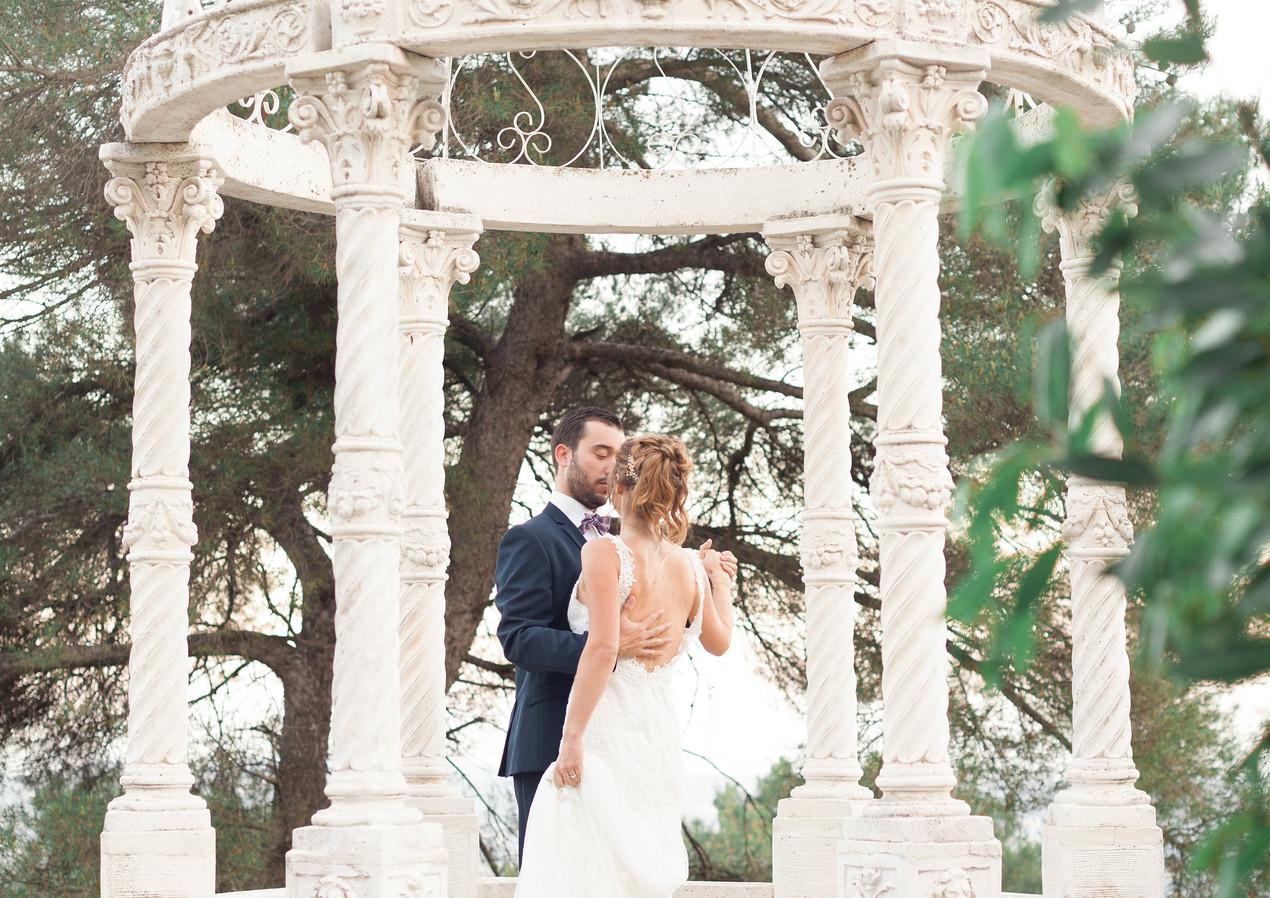 Wedding By Prestigious Agency (58).jpg