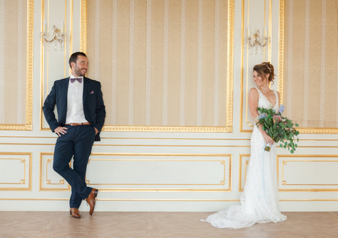 Wedding By Prestigious Agency (2).jpg