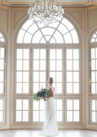 Wedding By Prestigious Agency (55).jpg
