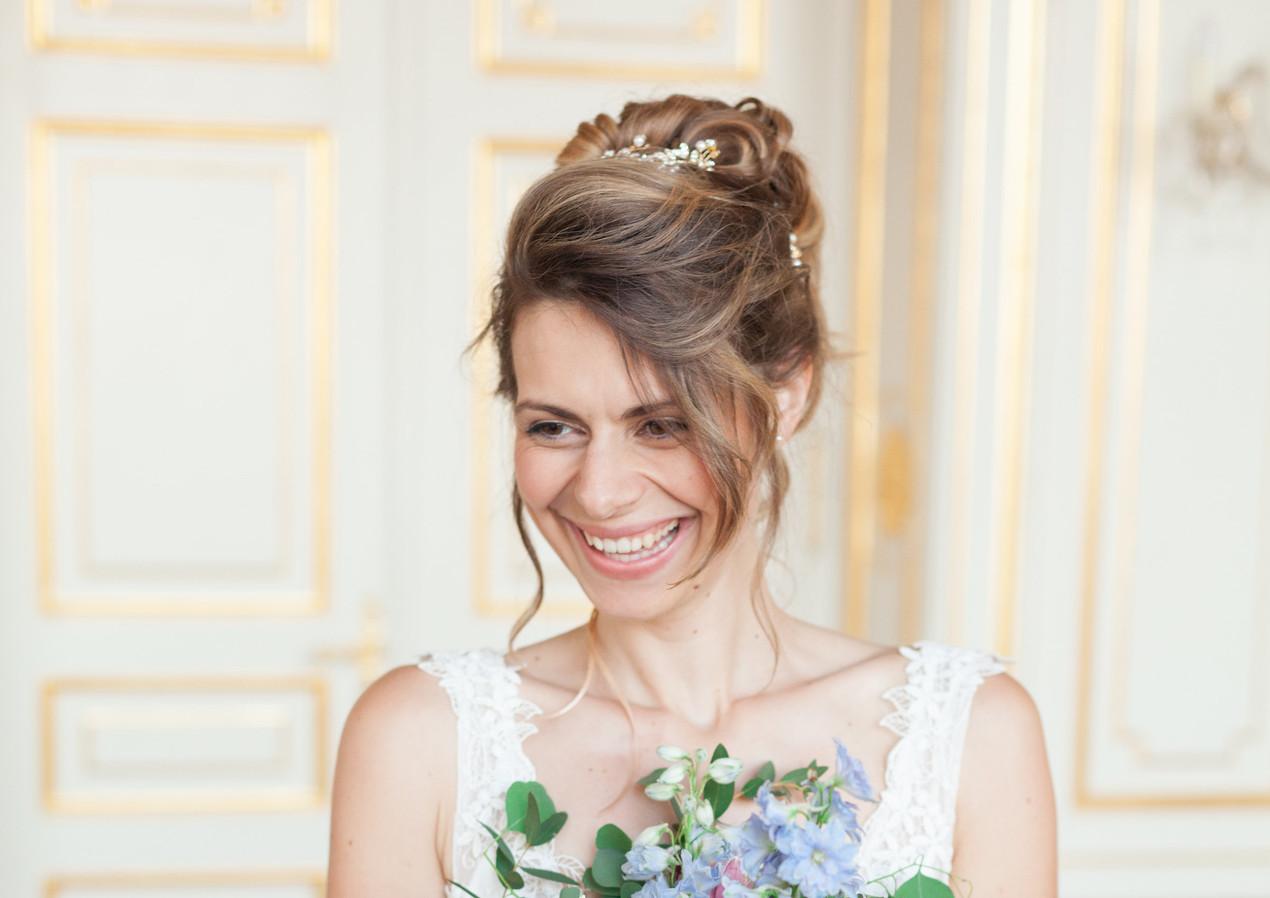 Wedding By Prestigious Agency (57).jpg