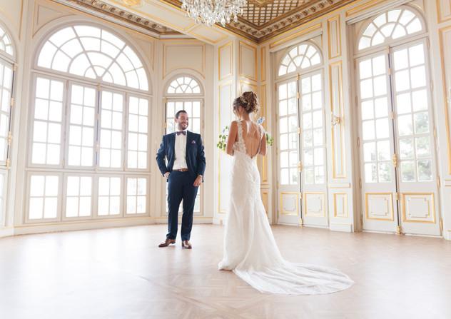 Wedding By Prestigious Agency (27).jpg