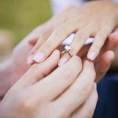 demande-en-mariage.jpg