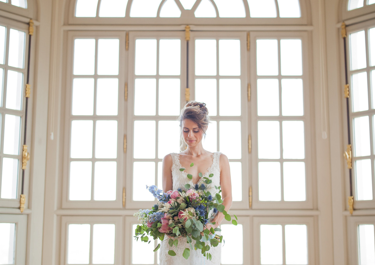 Wedding By Prestigious Agency (18).jpg