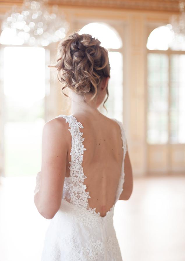 Wedding By Prestigious Agency (11).jpg