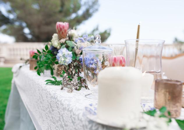 Wedding By Prestigious Agency (12).jpg