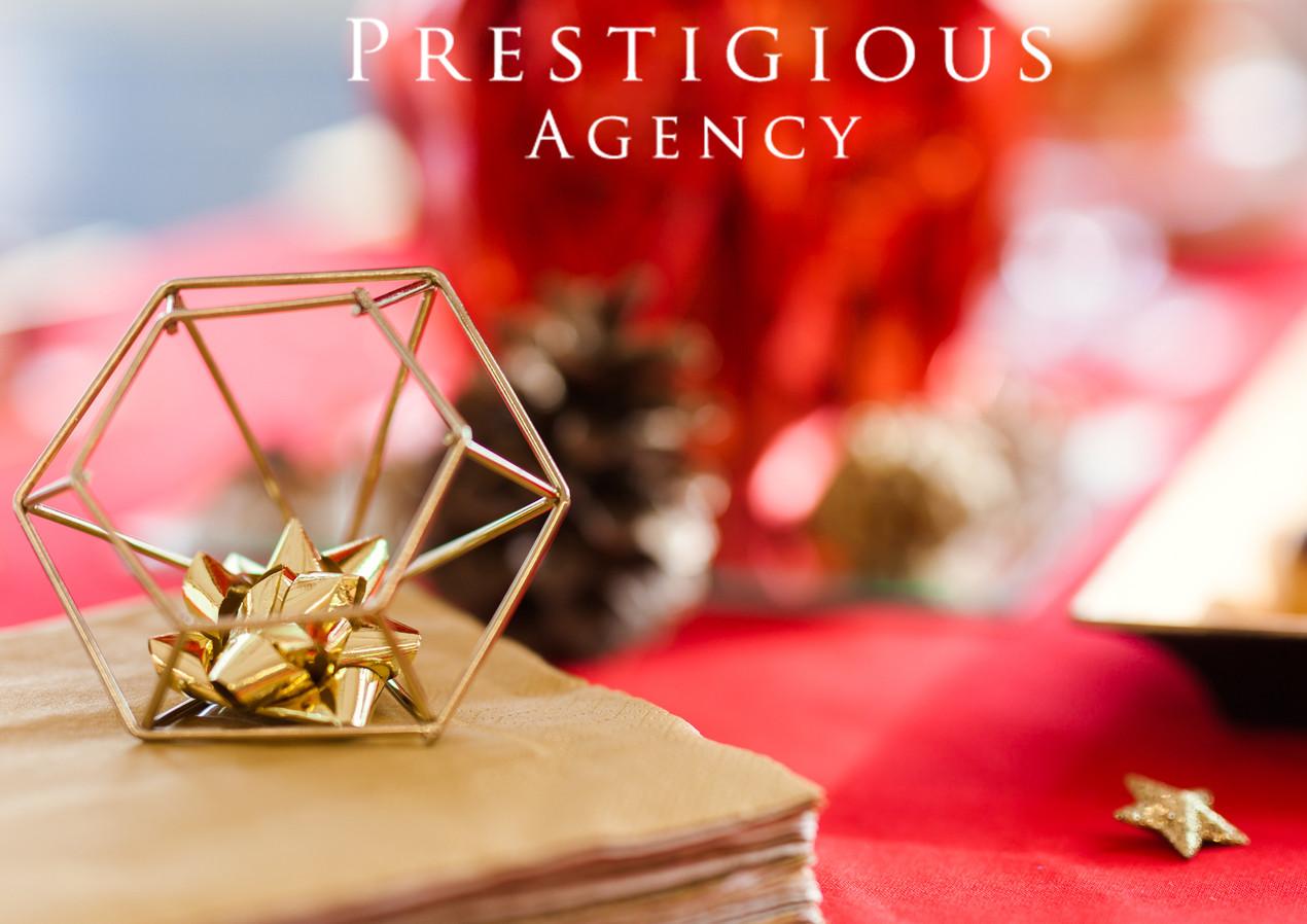 Arbre de Noel By Prestigious Agency8.jpg