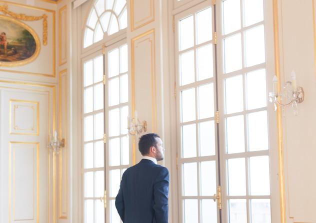 Wedding By Prestigious Agency (9).jpg
