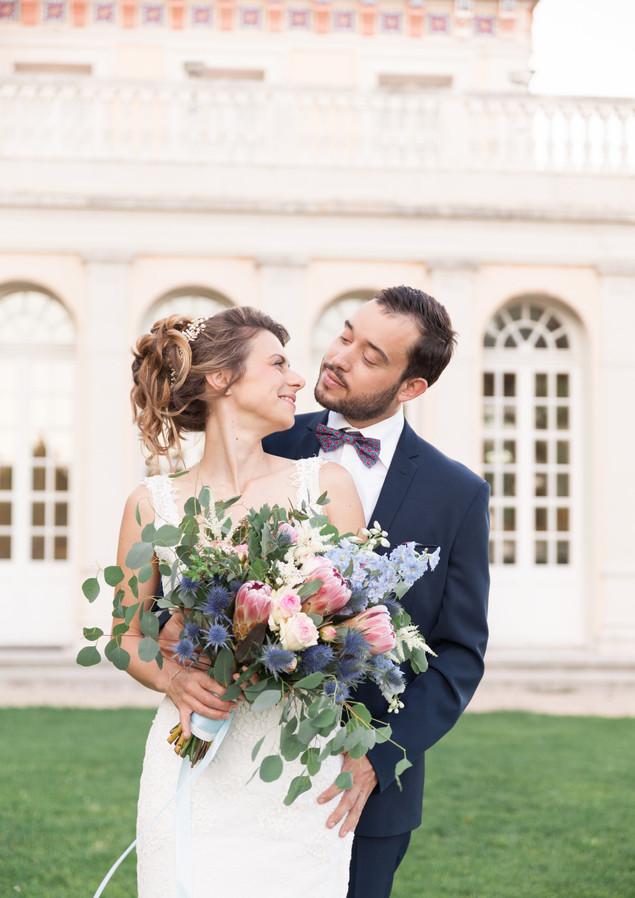 Wedding By Prestigious Agency (46).jpg