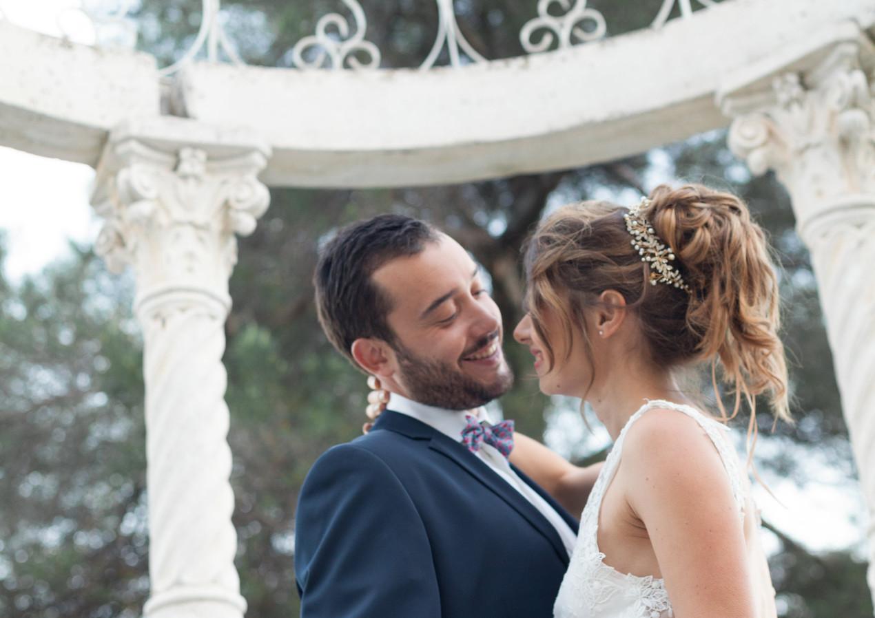 Wedding By Prestigious Agency (59).jpg
