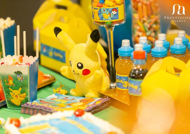 Prestigious Agency Pokemon 4.jpg