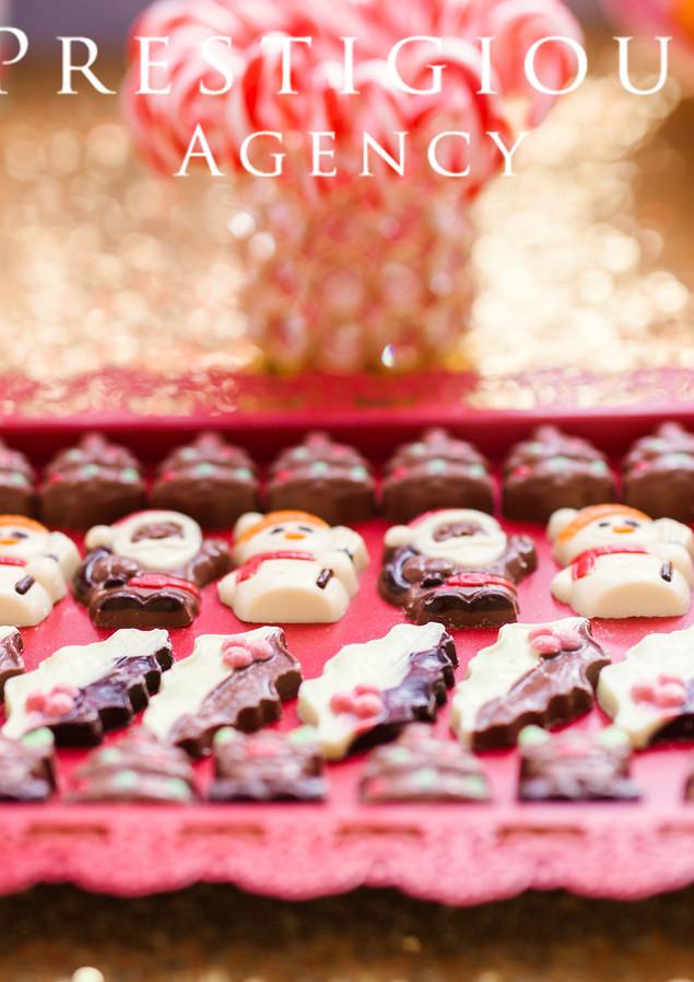 Arbre de Noel By Prestigious Agency10.jp