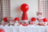 red-egg-ginger-party-table.jpg