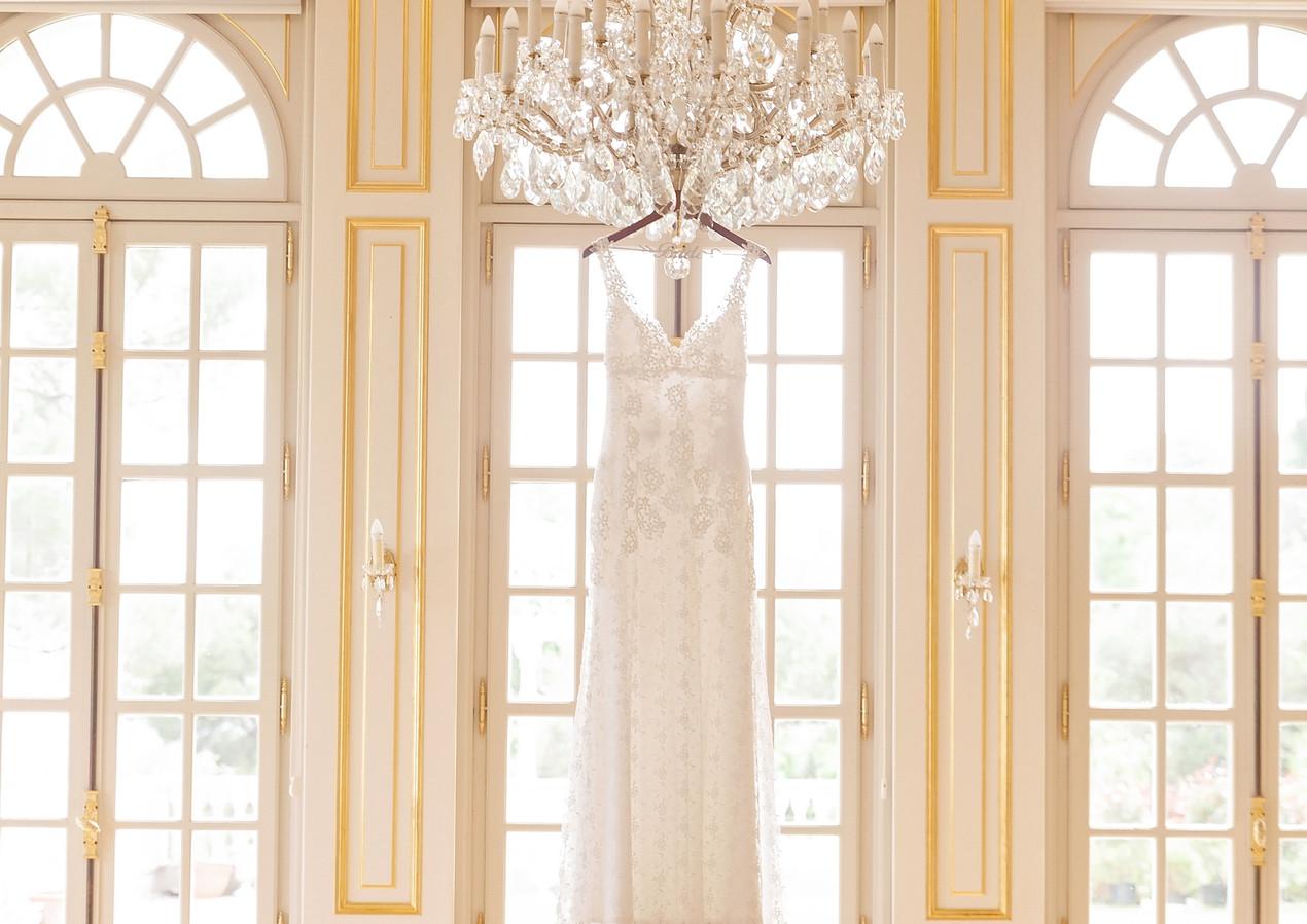 Wedding By Prestigious Agency (7).jpg