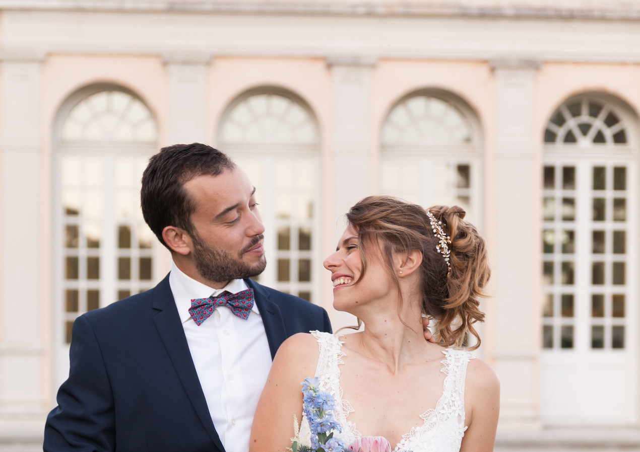 Wedding By Prestigious Agency (43).jpg