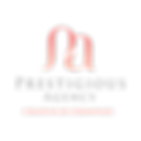 LOGO_PA_CORAIL_TRANSPARENT 2.png