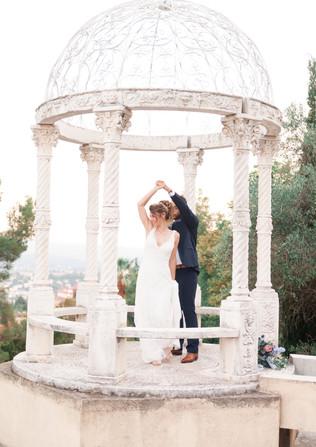 Wedding By Prestigious Agency (60).jpg