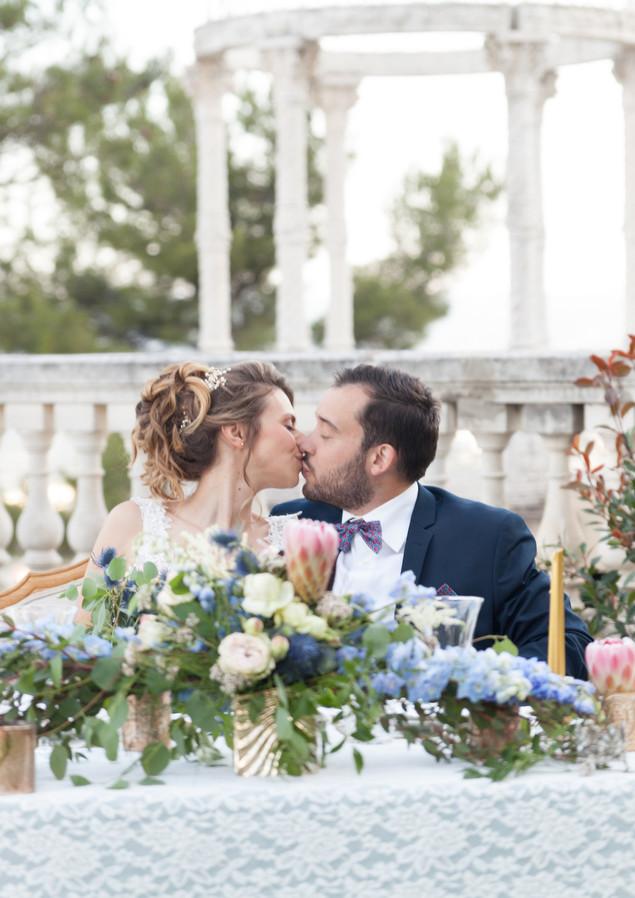 Wedding By Prestigious Agency (37).jpg