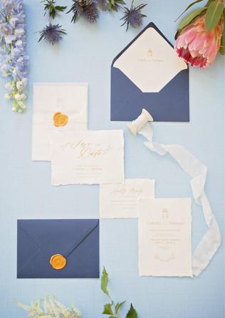 Wedding By Prestigious Agency (3).jpg