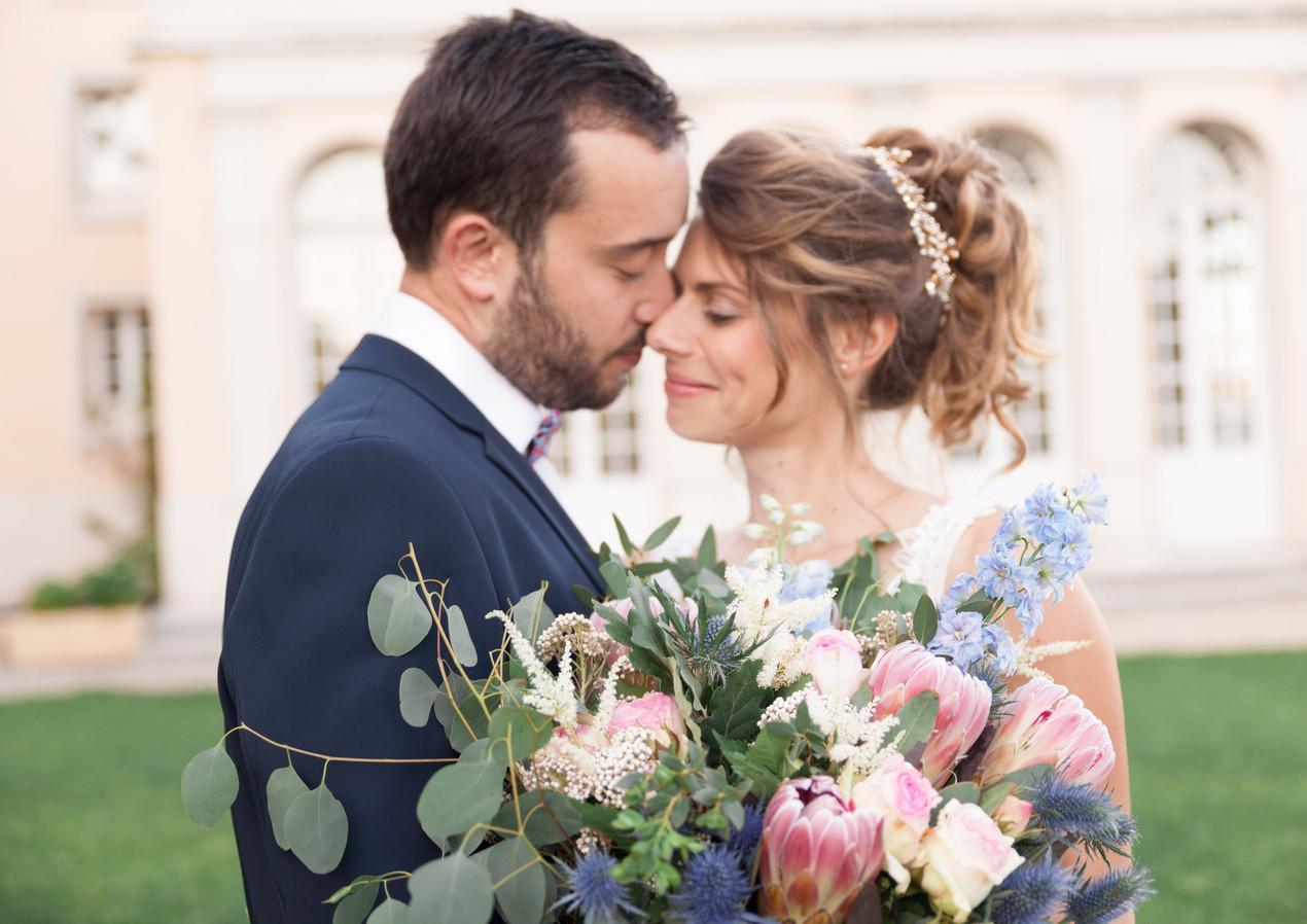 Wedding By Prestigious Agency (45).jpg