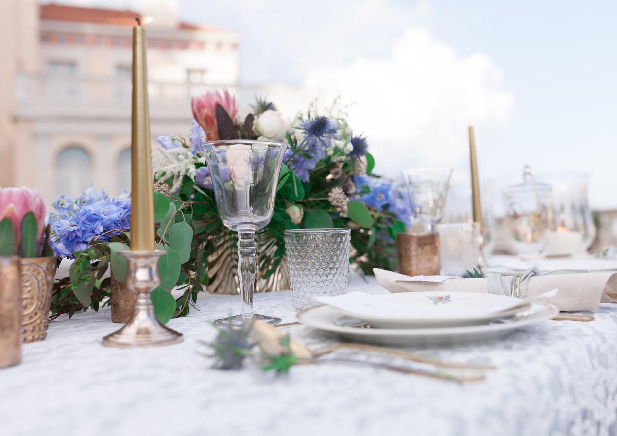 Wedding By Prestigious Agency (14).jpg