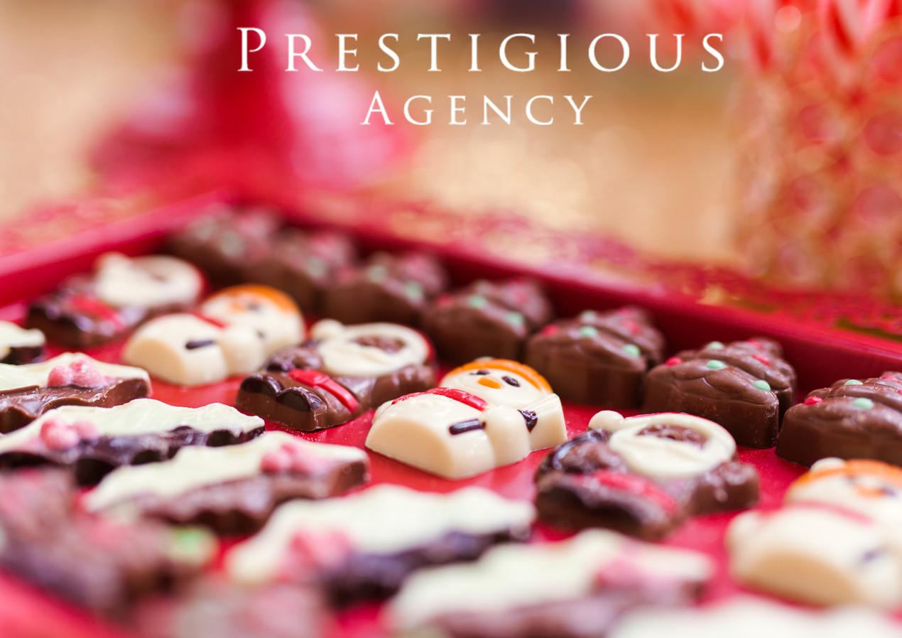 Arbre de Noel By Prestigious Agency9.jpg