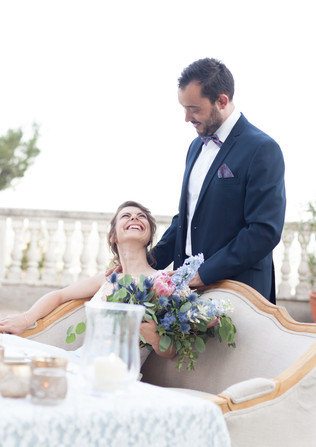 Wedding By Prestigious Agency (34).jpg