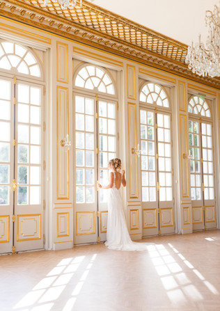 Wedding By Prestigious Agency (8).jpg