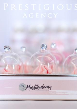 Martikademy by Prestigious Agency4.jpg