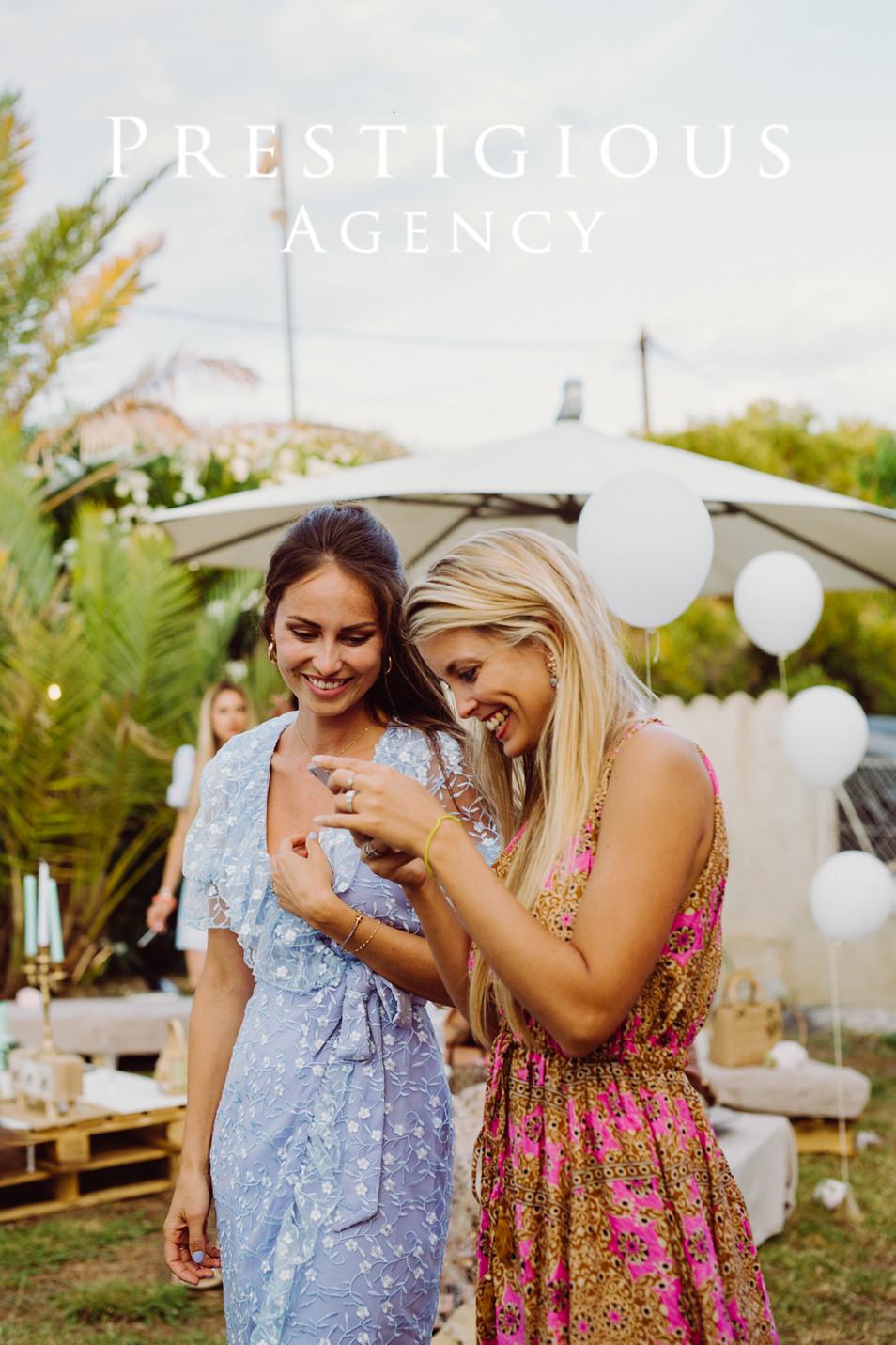 Boheme chic by Prestigious Agency 41.jpg