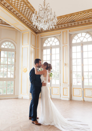 Wedding By Prestigious Agency (29).jpg