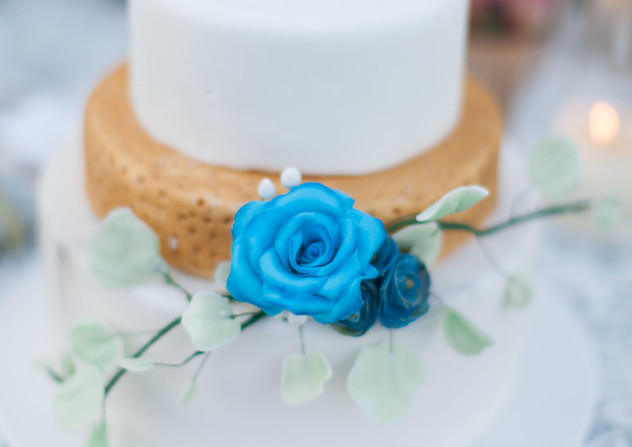 Wedding By Prestigious Agency (4).jpg