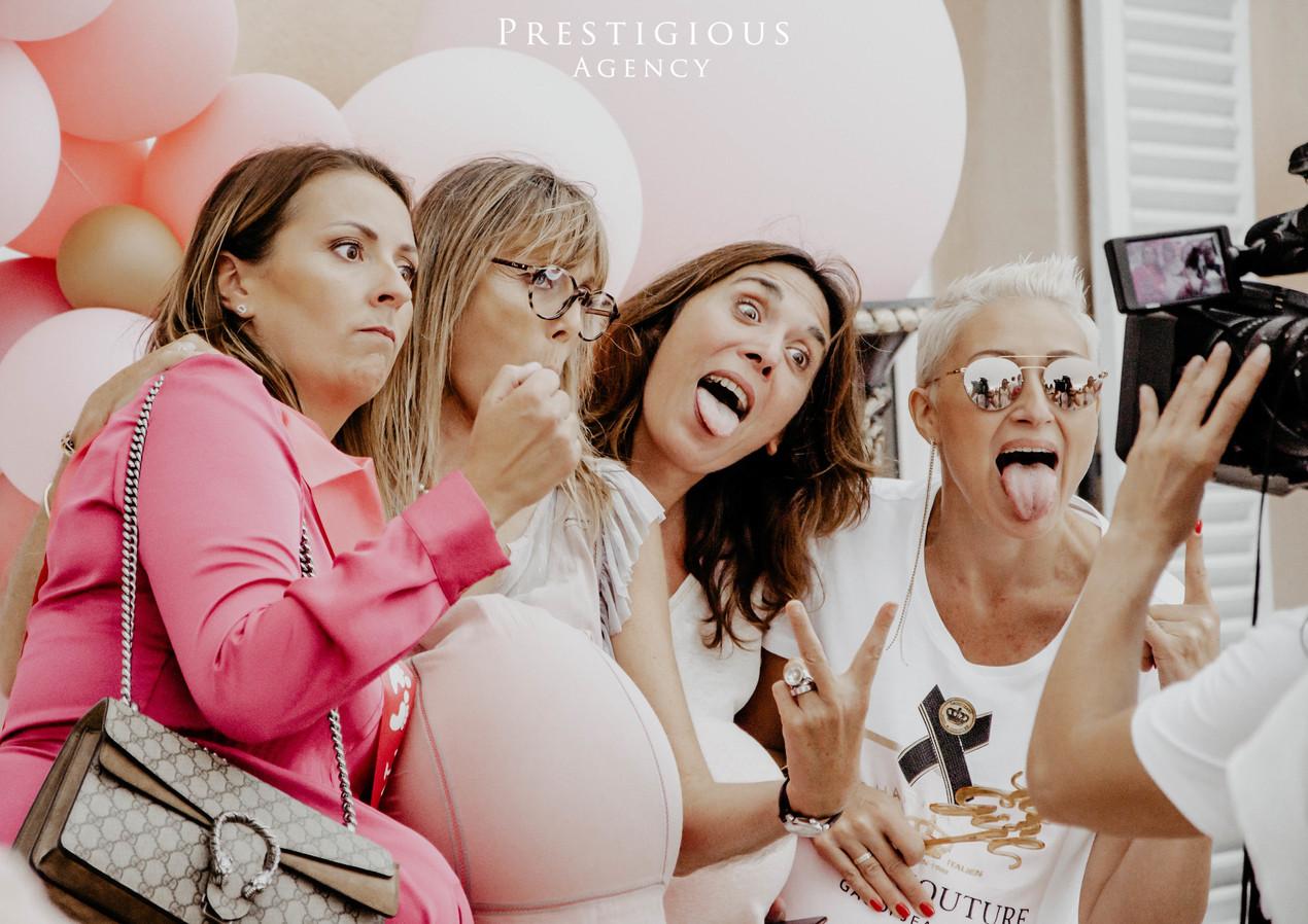 Baby-Shower-Martika-by-Prestigious-Agenc