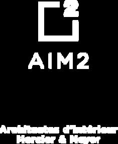 aim2 Logo Pré-définitif.png