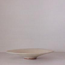 Shigaraki II Plate