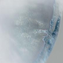 A.E II (Glacial)