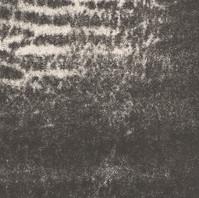 Detail (Stone II)