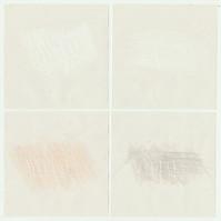 Frottage (Veils, series)