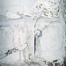 Aquattherapie Amphora at Bronte