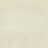 Frottage (Veils III)