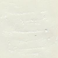 Studio Frottage IV (Oil pastel)