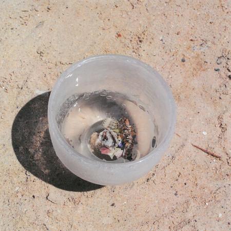 Balmoral (Whitewash Ceremonial Glass)