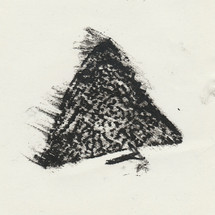 Studio Frottage VII (test shard)